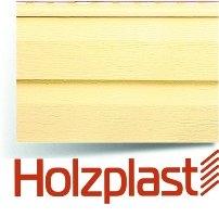 Сайдинг ПВХ  Holzplast