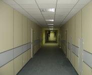 СМЛ для внутренней отделки (Плотность 930-950 кг/м3)