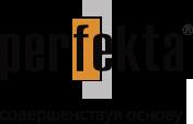 PERFEKTA