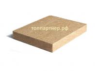 Строительные материалы и комплектующие со склада в Москве