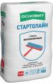 Сухая смесь и комплектующие со склада в Москве